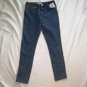 Sirens Denim Yoko Skinny Jeans